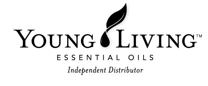 Young Living Logo Young Living Independent